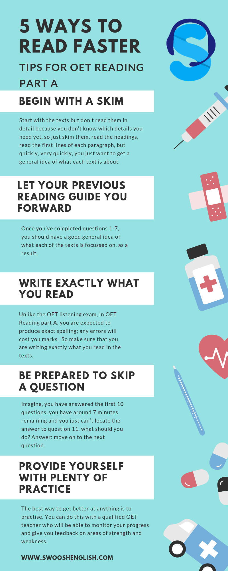 5-Ways-To-Read-Faster-Tips-For-OET-Reading-Part-A