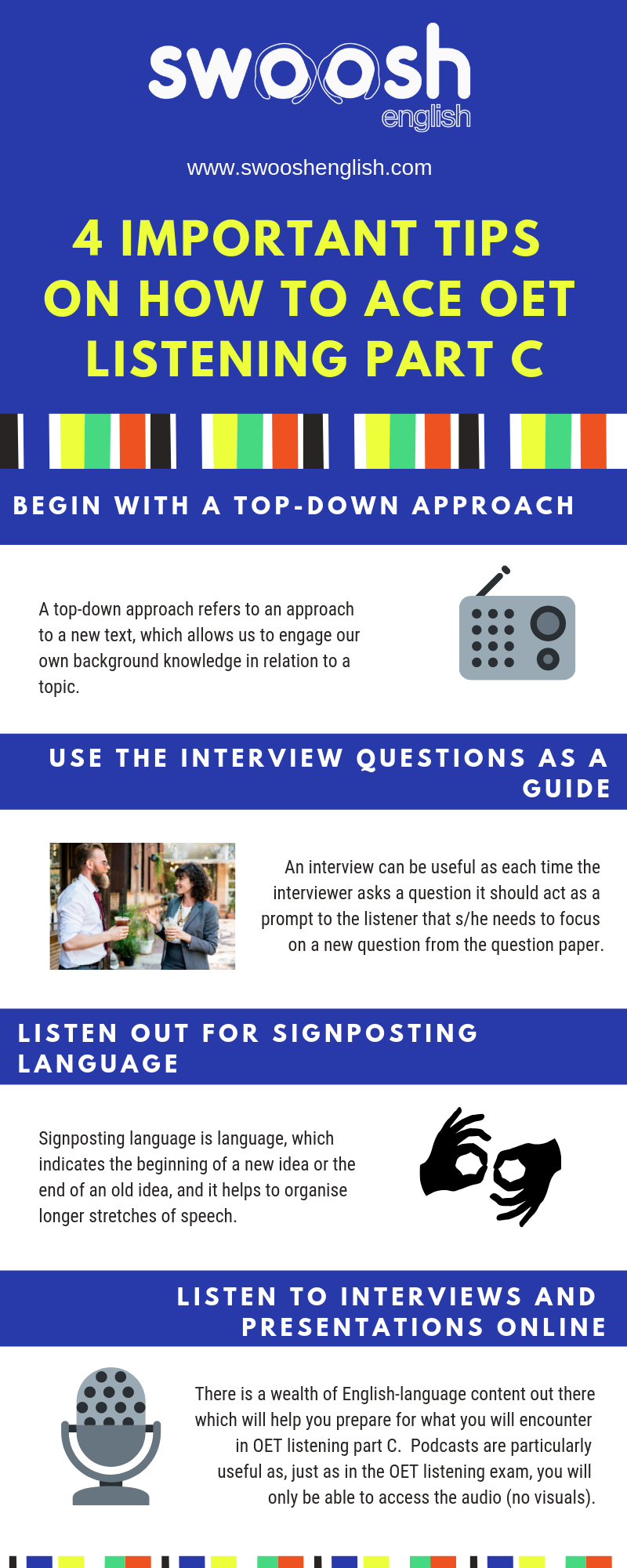 OET-Exam-Tips-On-How-To-Ace-OET-Listening-Part-C