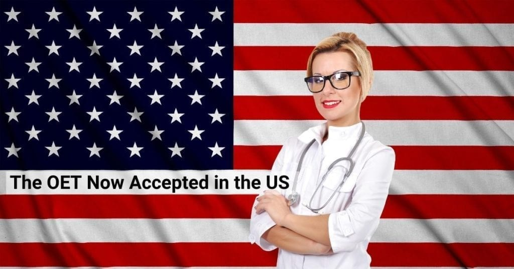 The-OET-Now-Accepted-in-the-US