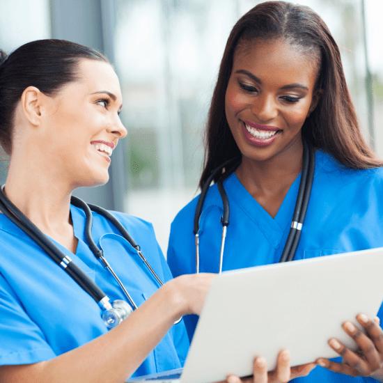 nursees