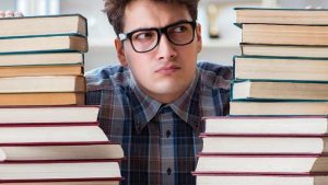 ielts exam readiness test, ielts practice test, ielts online test