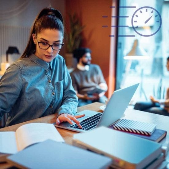 ielts intensive course, intense ielts online study