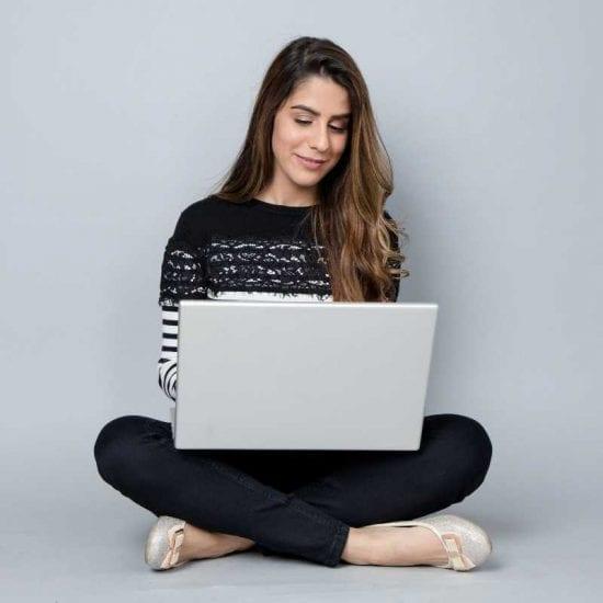 ielts vip online preparation course