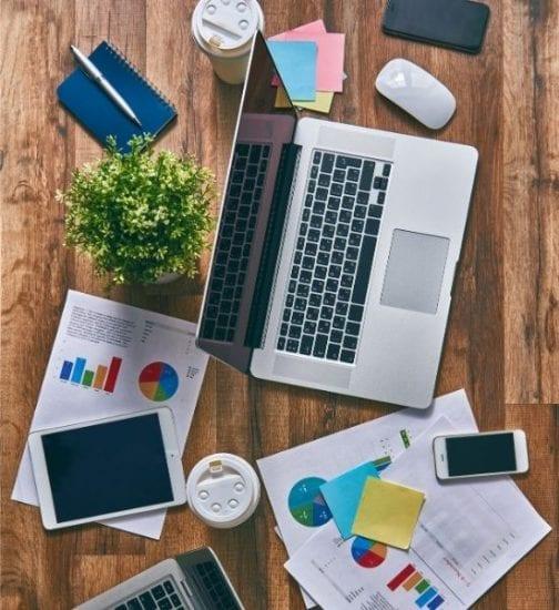 pte online classes, pte online study, pte online preparation
